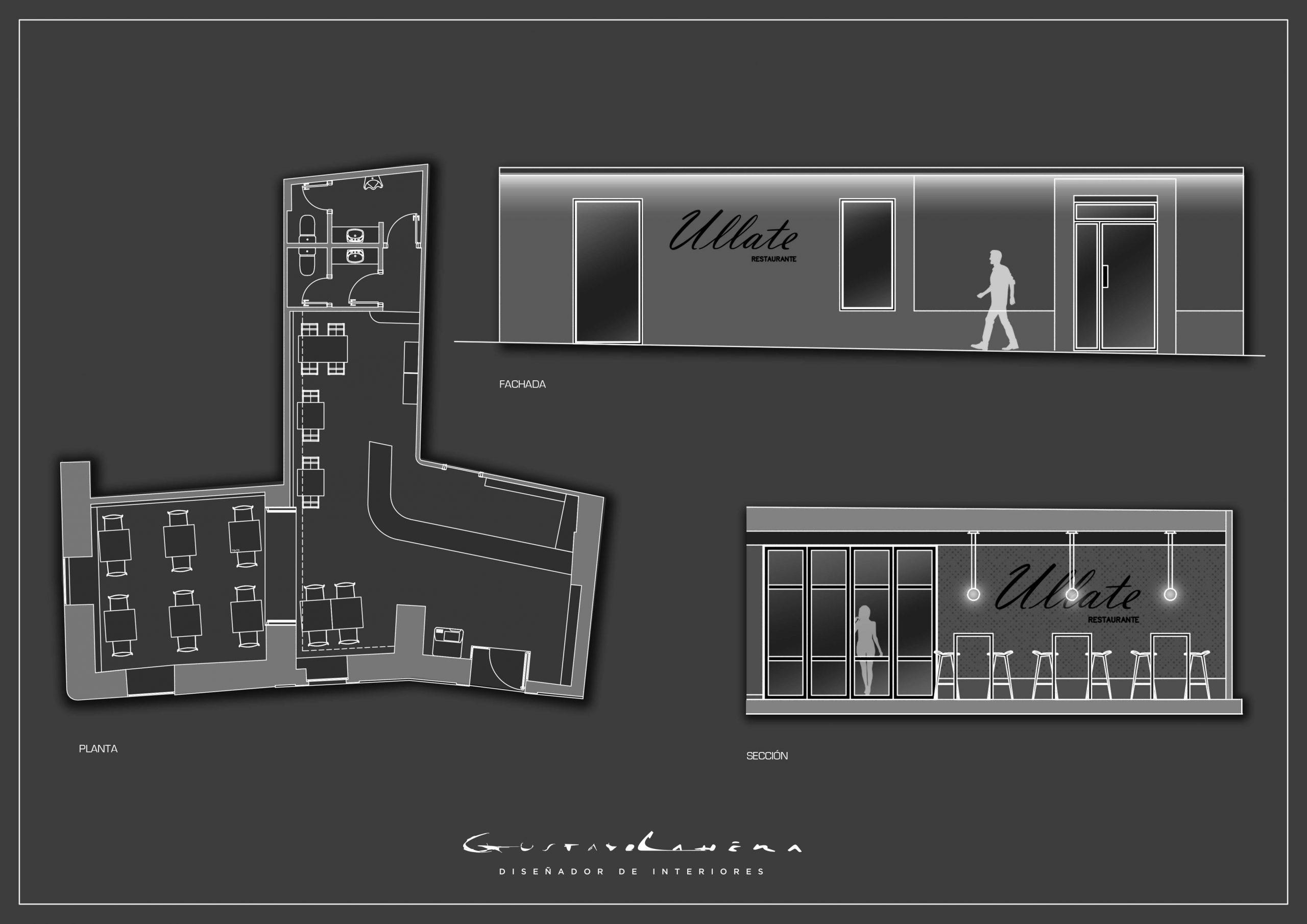 http://gustavolahera.com/wp-content/uploads/2020/11/Foto-0-Restaurante-Ullate-scaled.jpg