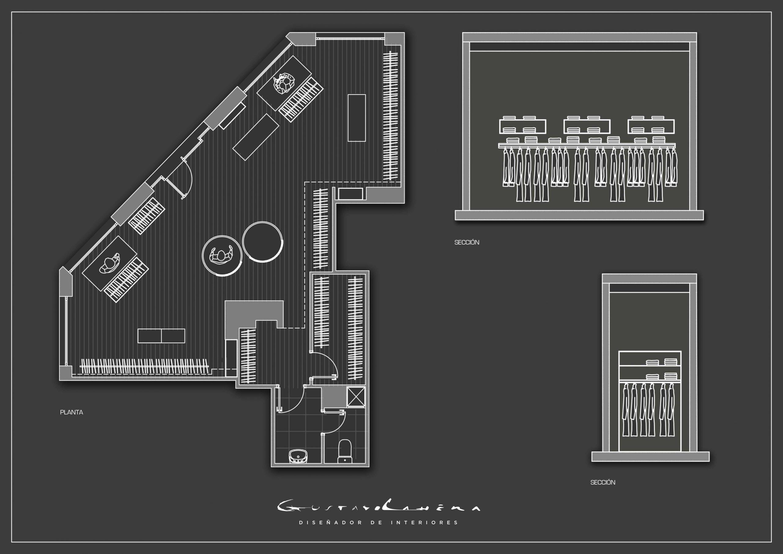 http://gustavolahera.com/wp-content/uploads/2020/11/Foto-0-Seis-Grados-scaled.jpg