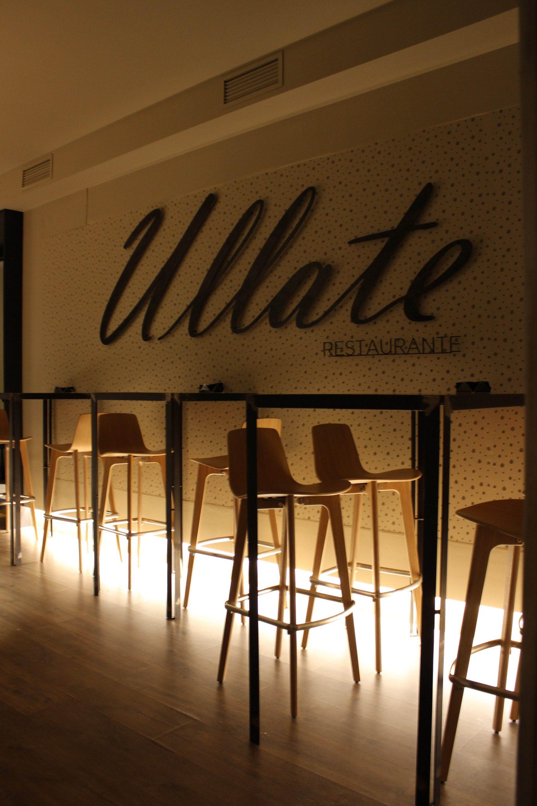 http://gustavolahera.com/wp-content/uploads/2020/11/Foto-3-Restaurante-Ullate-scaled.jpg