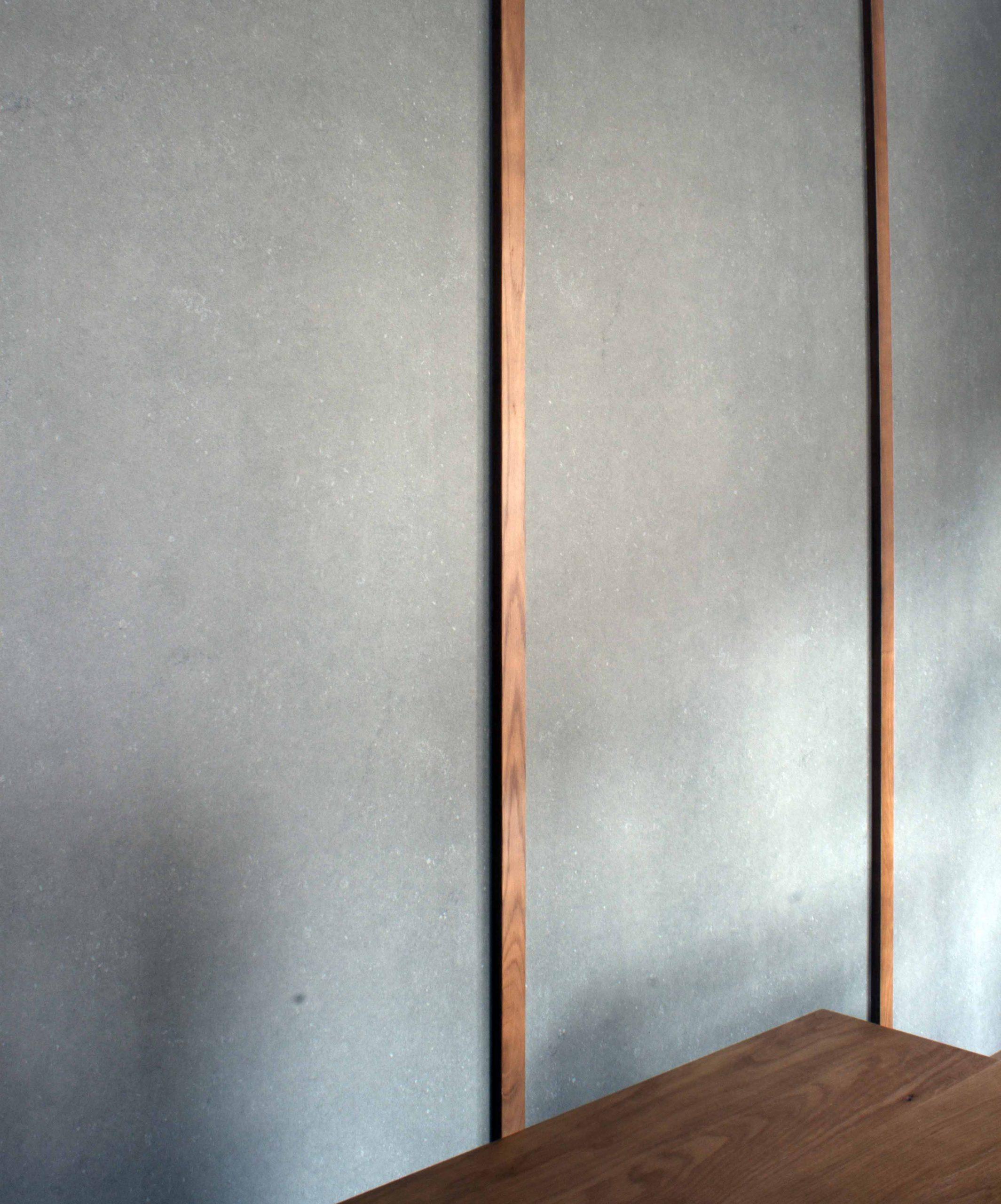 http://gustavolahera.com/wp-content/uploads/2020/11/Foto-4-La-Terraza-scaled.jpg