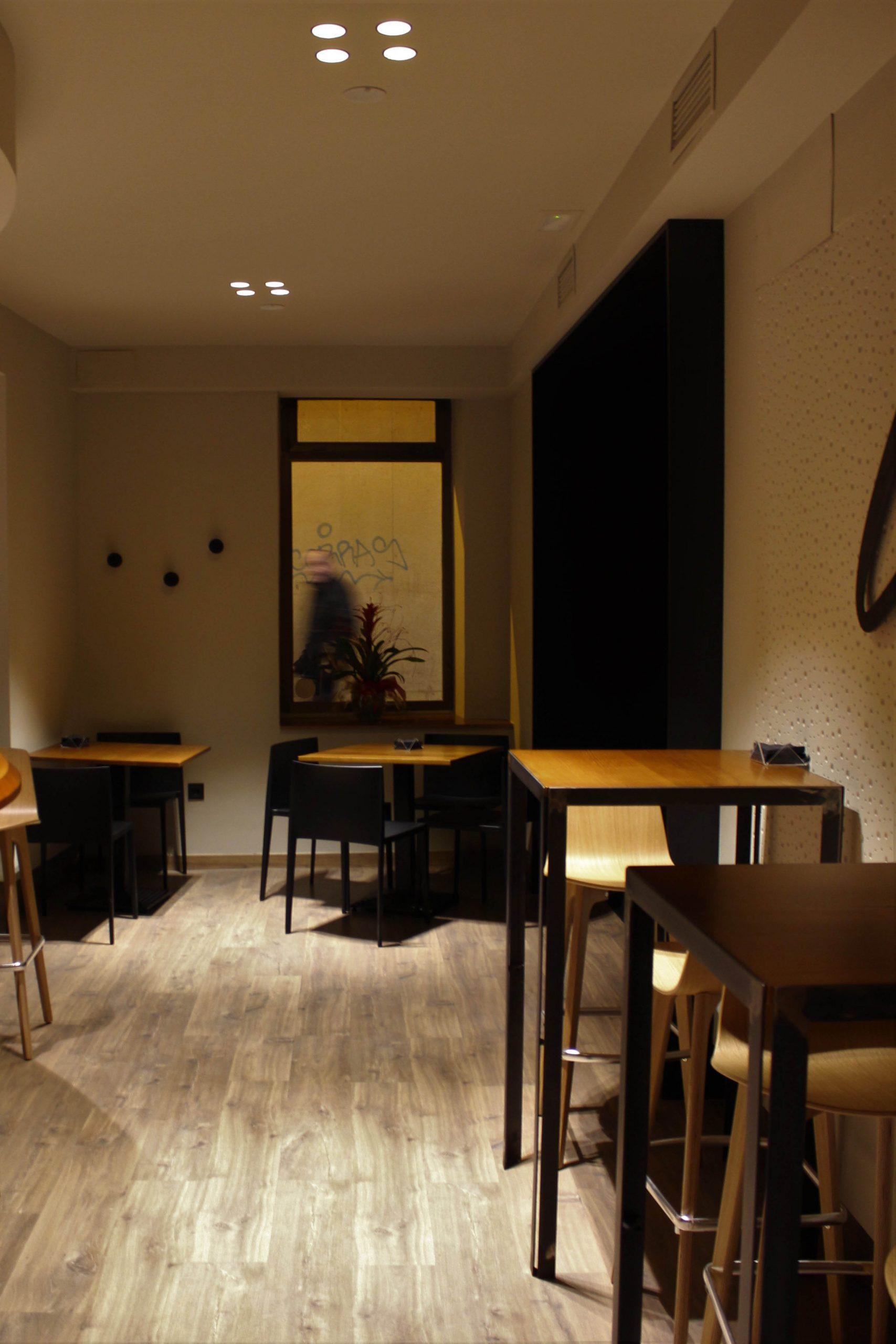 http://gustavolahera.com/wp-content/uploads/2020/11/Foto-6-Restaurante-Ullate-scaled.jpg